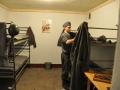 bunkers-reenactment (01)