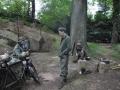 bunkers-reenactment (012)