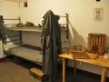 bunkers-reenactment (013)