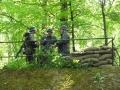 bunkers-reenactment (015)