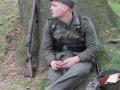 bunkers-reenactment (016)