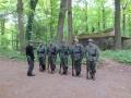 bunkers-reenactment (018a)
