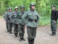 bunkers-reenactment (019)