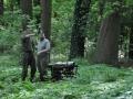 bunkers-reenactment (02)
