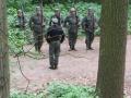 bunkers-reenactment (020)