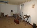 bunkers-reenactment (022)