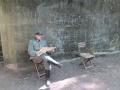 bunkers-reenactment (023)