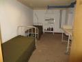 bunkers-reenactment (024)