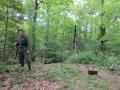 bunkers-reenactment (025)