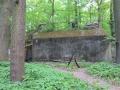 bunkers-reenactment (026)