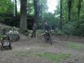 bunkers-reenactment (03)