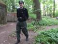 bunkers-reenactment (031)