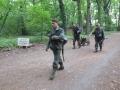 bunkers-reenactment (033)