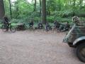 bunkers-reenactment (034)