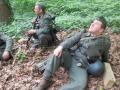 bunkers-reenactment (035)