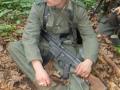bunkers-reenactment (037)