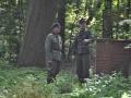 bunkers-reenactment (04)