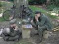 bunkers-reenactment (07)