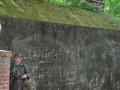 bunkers-reenactment (08)