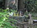bunkers-reenactment (09)