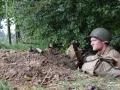 dorp vol A soldaten 28-8-16 (4)