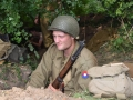 dorp vol A soldaten 28-8-16 (6)