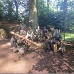 bunkers_deel2_juni_2016-18