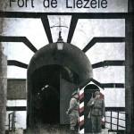 fort_liezele_2016-25
