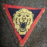 logo brigade piron - kopie